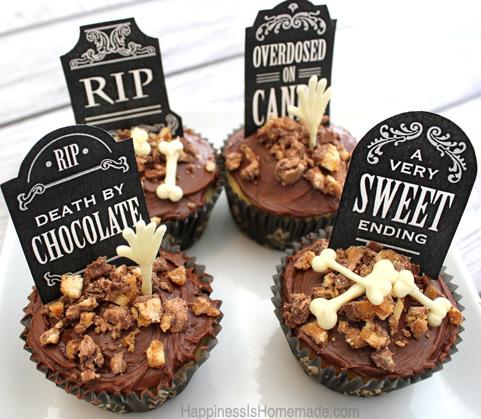 Halloween-Graveyard-Cupcakes-SpookyCelebration-shop_edited-1