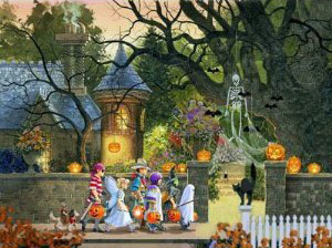 Halloweenjigsawpuzzle1_edited-1