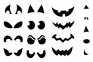 PumpkinStencils