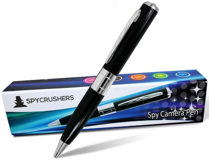 SpyCrusherCameraPen_edited-2