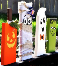 spooktacular day 1_edited-2