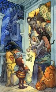 HalloweenTrickorTreat_edited-1