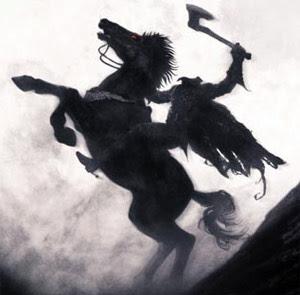 cavaleiro-sem-cabeca-imagem (1)