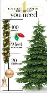 ChristmasTreeDecorating_edited-1
