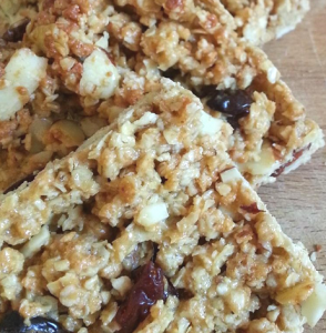 OatmealBreakfastBars_edited-1