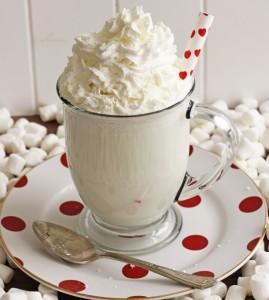 White-Hot-Chocolate_edited-1