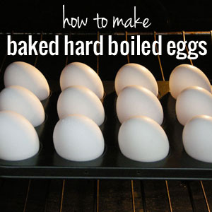 Baked-hard-boiled-eggs