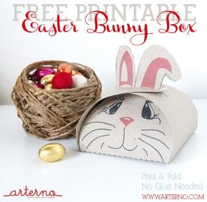 EasterBunnyCandyBox