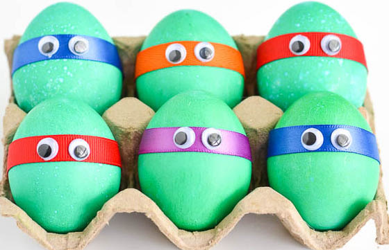 EasterNinjaTurtles_edited-1