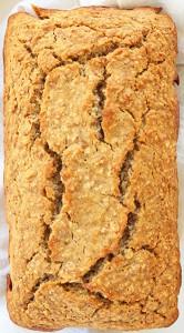 Gluten-Free-Banana-Bread