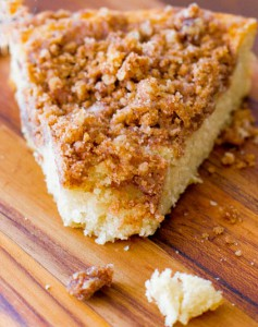 Super-Crumb-Coffee-Cake-7