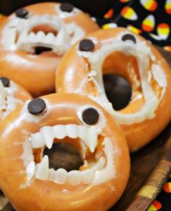 Vampire-Donuts_edited-1