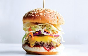 bobbys-crunch-burger