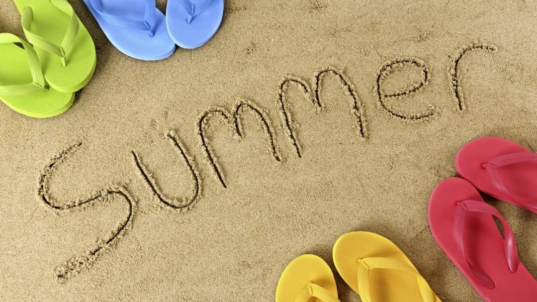summerwallpaper