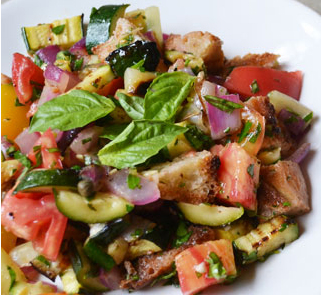 Grilled-Summer-Salad