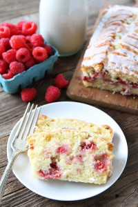 Coconut-Raspberry-Bread-7