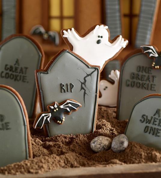 graveyardcookies