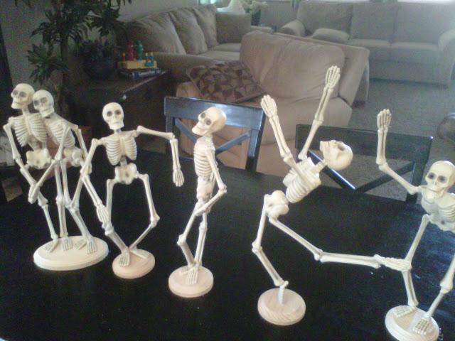 skeletontrophies