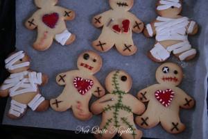 voodoocookies