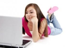 1blogging