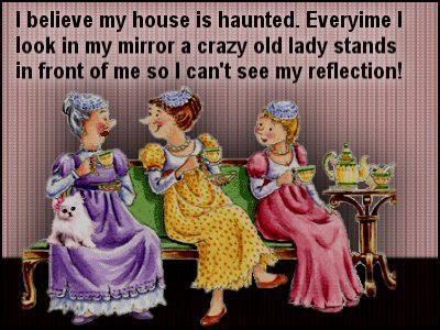 Haunted7