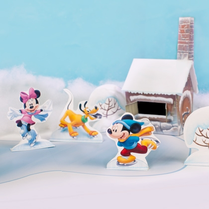 mickey-and-friends-ice-pond-playset-winter-printable