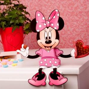 ValentineMinnieMouse1