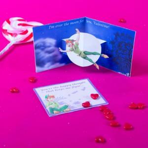 ValentinesDayCards2
