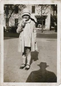 VintagePhoto
