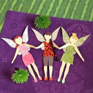 fairypals