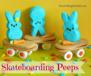 peeps-on-skateboards1