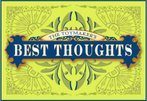 Bestthoughts