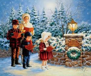 Christmas-Dona Gelsinger8