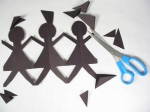 paper-crafts
