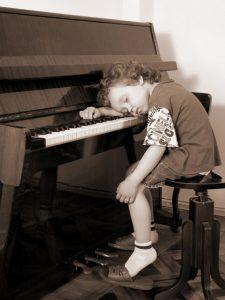 PianoPractice
