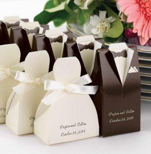 weddingfavorboxes