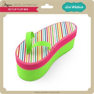 3D_Flip_Flop_Box