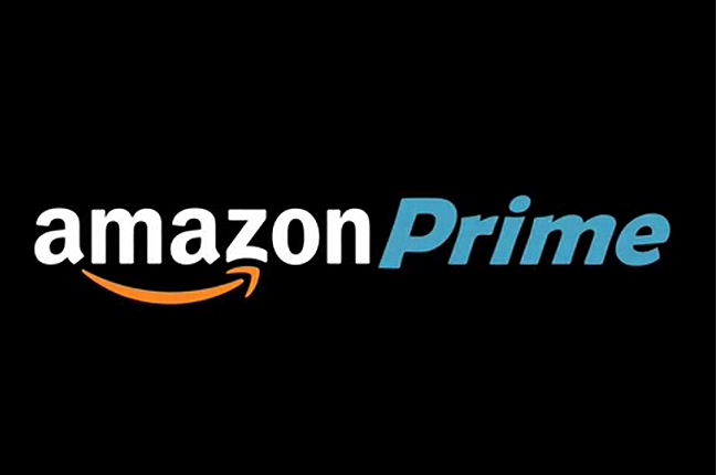 Amazon Prime — A Review