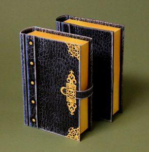 BookSafe1