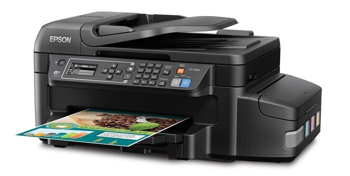 Troubleshooting My Printer