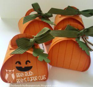 CurvyBox-Pumpkins