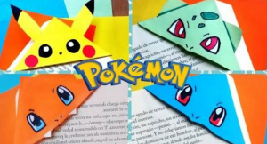 PokemonBookmarks