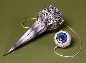 eyecatcher1-1