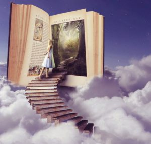 magicofbooks