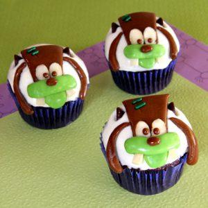 franken-goofy-cupcakes-recipe