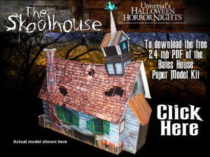 skoolhouse
