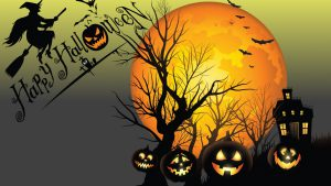 halloweenbackground17
