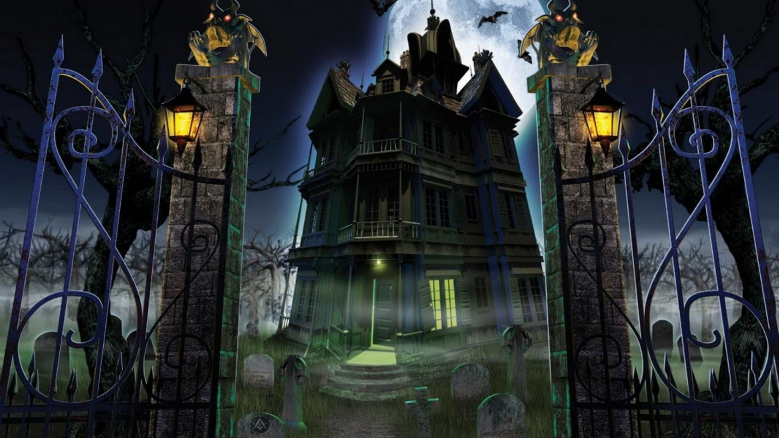 Urban Legend: Halloween Is Second U.S. Holiday In Retail Sales