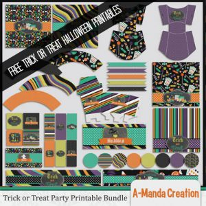 free-printables-trick-or-treat