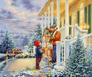 christmas-dona-gelsinger10